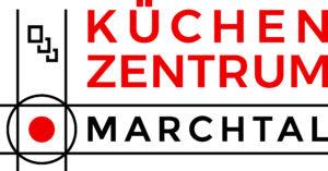 Küchenzentrum Marchtal GmbH – 365t Logo